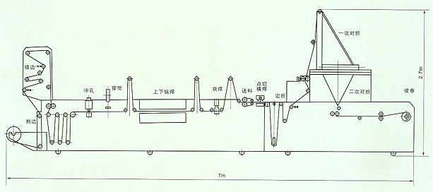 电路 电路图 电子 原理图 613_272